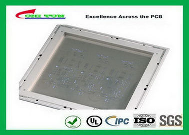 China SMT Stencils PCB Assembly , Bonding IC PCB Cob Assembly Supplier