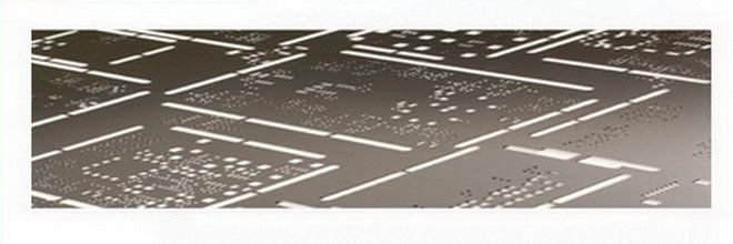 High Precision SMT Stencil suppliers