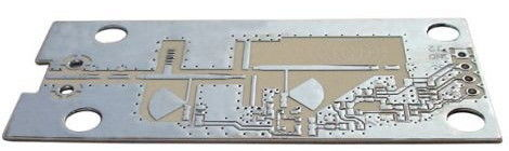 High Precision Quick Turn PCB Prototypes suppliers
