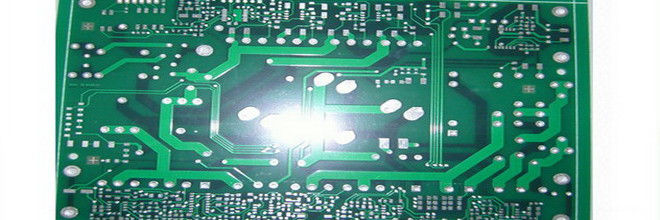 High Precision Multilayer PCB suppliers