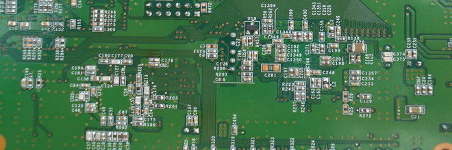 High Precision PCB Assembly Service suppliers