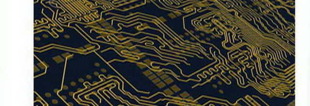 High Precision PCB Engineering suppliers